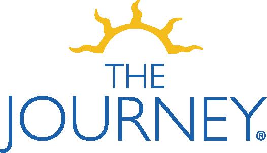 The Journey SA