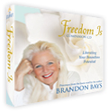 freedom-is-cd