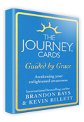 journey-cards