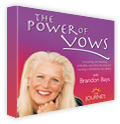power-of-vows