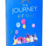 The Journey for Kids Book